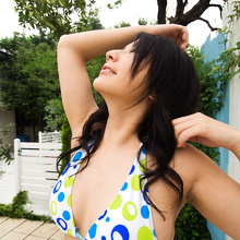 Megumi Haruka - Picture 1