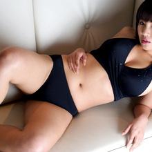 Megumi Kagurazaka - Picture 17
