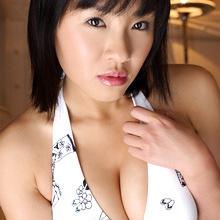 Megumi Kagurazaka - Picture 19