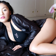 Megumi Kagurazaka - Picture 24