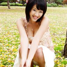 Megumi Kagurazaka - Picture 3