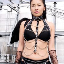 Megumi Kagurazaka - Picture 5