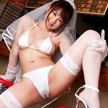 Minori Hatsune - Picture 23