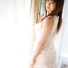 Minori Hatsune - Picture 1