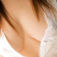 Minori Hatsune - Picture 4