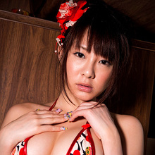 Minori Hatsune - Picture 12