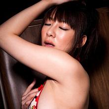 Minori Hatsune - Picture 14