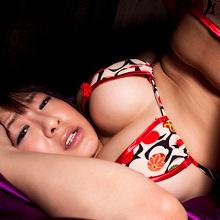 Minori Hatsune - Picture 19
