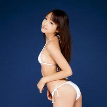 Mio Aoki - Picture 10
