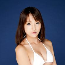 Mio Aoki - Picture 13