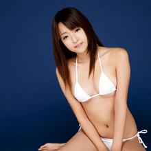 Mio Aoki - Picture 15