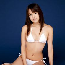 Mio Aoki - Picture 16