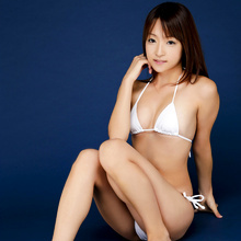 Mio Aoki - Picture 20