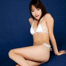 Mio Aoki - Picture 23