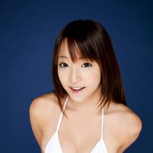 Mio Aoki - Picture 4