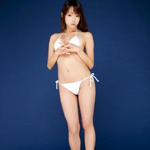 Mio Aoki - Picture 6