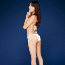 Mio Aoki - Picture 9
