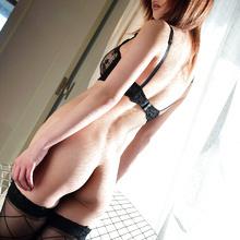 Mio Komori - Picture 10