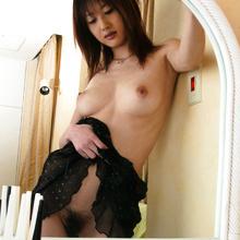 Mio Komori - Picture 14