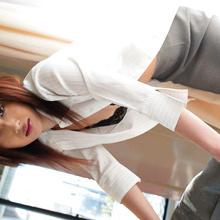 Mio Komori - Picture 3