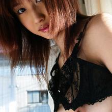 Mio Komori - Picture 8