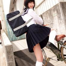 Miu Nakamura - Picture 11