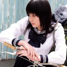 Miu Nakamura - Picture 17