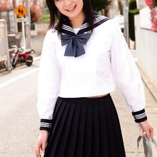 Miu Nakamura - Picture 1