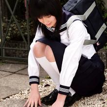 Miu Nakamura - Picture 21