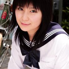Miu Nakamura - Picture 24