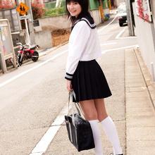 Miu Nakamura - Picture 3