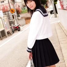 Miu Nakamura - Picture 4