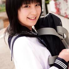 Miu Nakamura - Picture 6