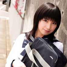 Miu Nakamura - Picture 7
