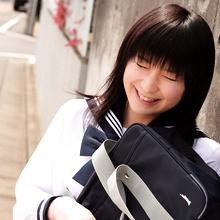 Miu Nakamura - Picture 8