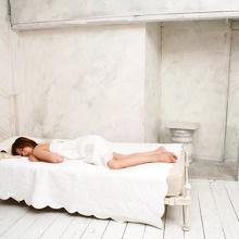 Miyu Hoshino - Picture 15