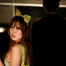 Miyu Hoshino - Picture 19