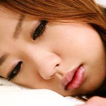 Miyu Hoshino - Picture 1
