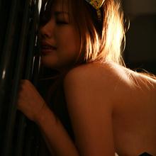 Miyu Hoshino - Picture 24