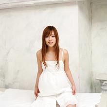 Miyu Hoshino - Picture 2