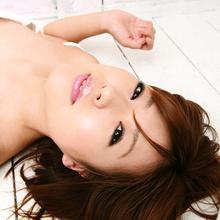 Miyu Hoshino - Picture 3