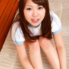 Miyu Ishihara - Picture 15