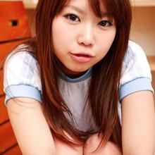 Miyu Ishihara - Picture 16