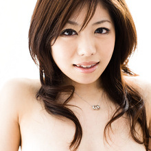 Momoka Matsushita - Picture 13