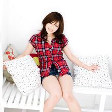 Momoka Matsushita - Picture 1