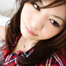 Momoka Matsushita - Picture 2