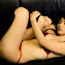 Momoko Tani - Picture 16