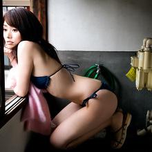 Momoko Tani - Picture 19