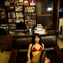 Momoko Tani - Picture 21