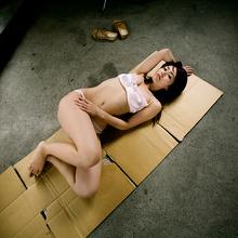 Momoko Tani - Picture 23